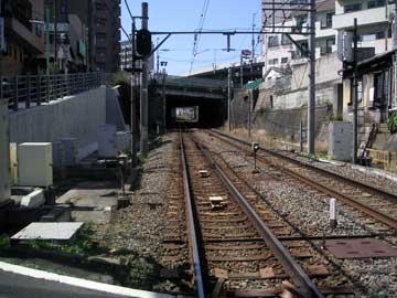 桐ヶ谷駅の歴史を探ってみる ─ その1 - XWIN II Weblog
